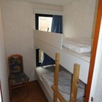 Picobello chalet46slpk2