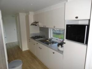 Keuken A