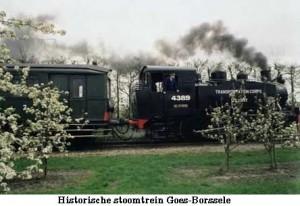 HRSID_trein