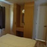 slaapkamer 1a