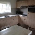 11 keuken